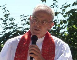 Predigt für die Emmaus Andacht zum 05.04.2021 Ostermontag mit dem Thema: Nicht umsonst